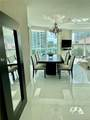 150 Sunny Isles Blvd - Photo 5