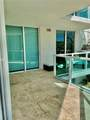 150 Sunny Isles Blvd - Photo 9