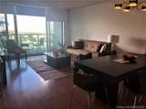 100 Bayview Dr - Photo 2