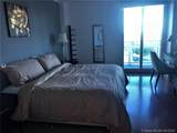 100 Bayview Dr - Photo 5