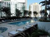 1300 Brickell Bay Drive - Photo 9