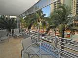 1437 Collins Ave - Photo 1