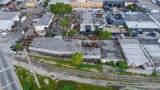 3060 23 Terrace - Photo 1