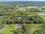 16261 Jupiter Farms Rd - Photo 4