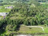 16261 Jupiter Farms Rd - Photo 9