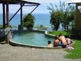 1 Carate Osa Peninsula - Photo 36