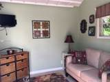 3047 Belle Of Myers Rd. - Photo 20