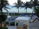 3000 Ocean Dr - Photo 9