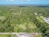 16261 Jupiter Farms Rd - Photo 3