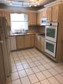 2750 183rd St - Photo 4