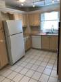 2750 183rd St - Photo 5