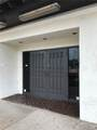 9636 2nd Ave - Photo 1