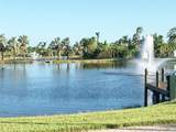 3127 Riverbend Resort Blvd - Photo 21