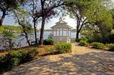 3127 Riverbend Resort Blvd - Photo 24