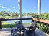 3127 Riverbend Resort Blvd - Photo 30
