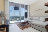 2600 Hallandale Beach Blvd - Photo 11
