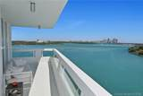 10261 Bay Harbor Dr - Photo 1