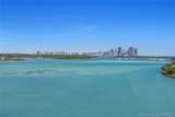 10261 Bay Harbor Dr - Photo 2