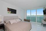 10261 Bay Harbor Dr - Photo 22