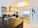 18201 Collins Ave - Photo 3