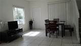 744 106th Ave - Photo 4