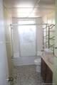 9373 Fontainebleau Blvd - Photo 17