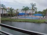 505 Dania Beach Blvd - Photo 5