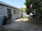 9816 Miami Ave - Photo 21