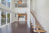 7939 East Dr - Photo 4