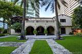 1643 Brickell Ave - Photo 38