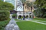 1643 Brickell Ave - Photo 39
