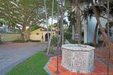 1643 Brickell Ave - Photo 41
