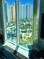 150 Sunny Isles Blvd - Photo 11