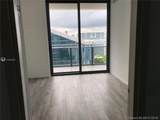 801 Miami Ave - Photo 5