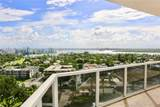 10225 Collins Ave - Photo 43
