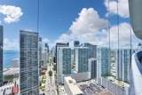 200 Biscayne Boulevard Way - Photo 15