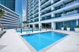 200 Biscayne Boulevard Way - Photo 24