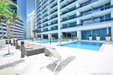 200 Biscayne Boulevard Way - Photo 25