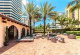 5959 Collins Ave - Photo 46