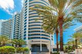 5959 Collins Ave - Photo 48
