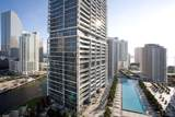 465 Brickell Ave - Photo 1