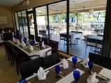100 Costa Del Sol Blvd - Photo 14