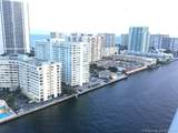 2600 Hallandale Beach - Photo 4