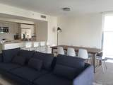 2600 Hallandale Beach - Photo 8