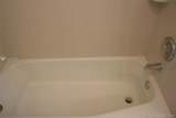 5500 7th Ave - Photo 32