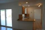 5500 7th Ave - Photo 35