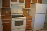 5500 7th Ave - Photo 42