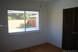 5500 7th Ave - Photo 43