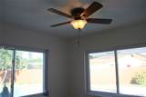 5500 7th Ave - Photo 44