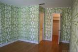 5500 7th Ave - Photo 45